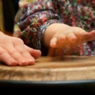 cropped-drum_one_hand_method1.jpg
